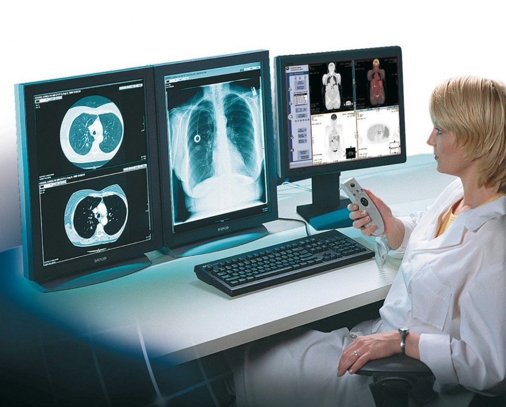 radiology-technologist-job-overview